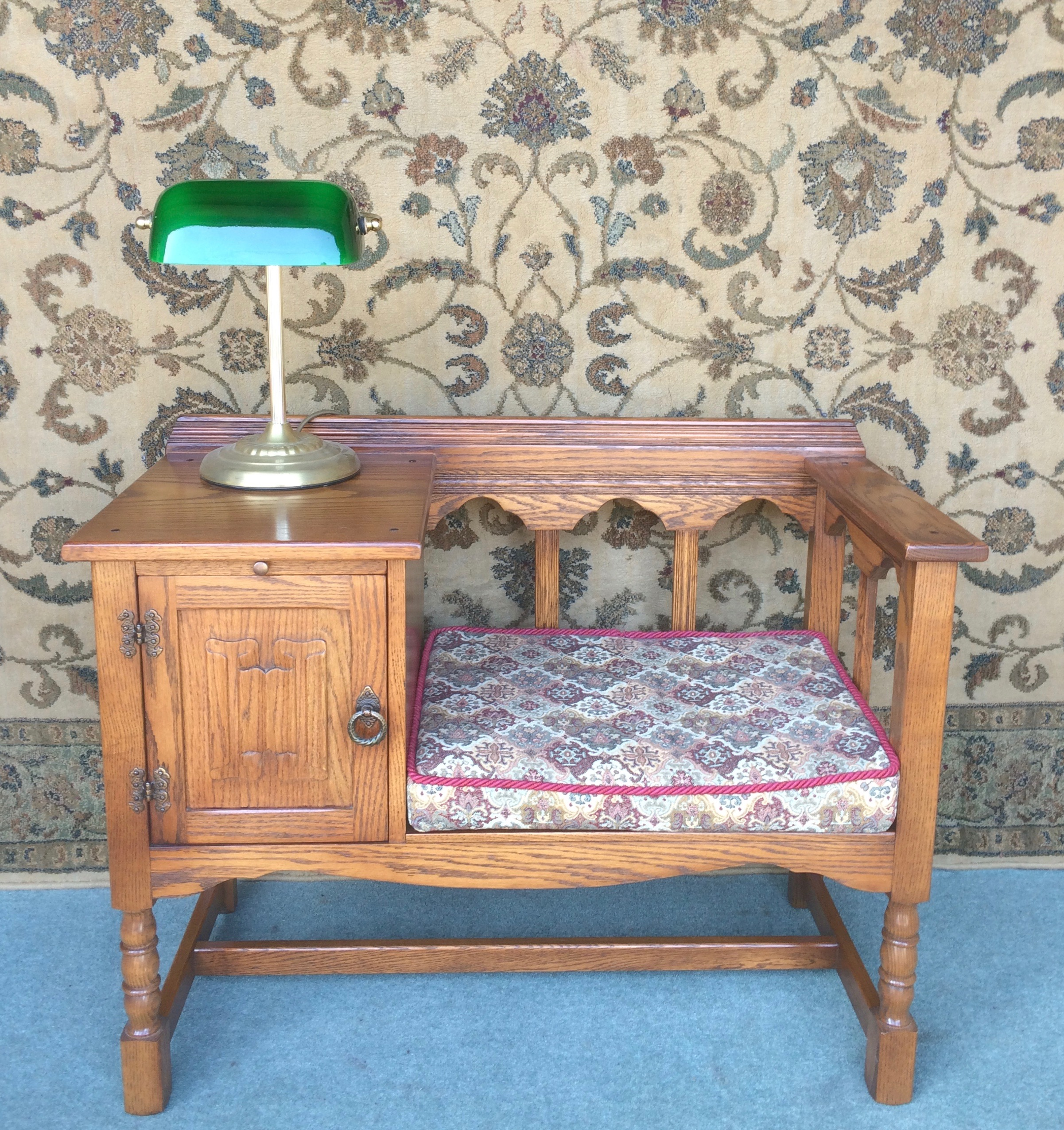 Items For Sale Judlingtons House Clearance In Maldon