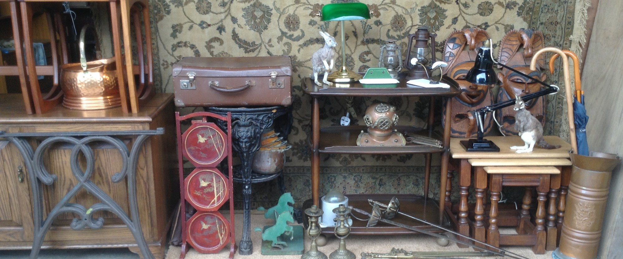 Charming ITEMS FOR SALE   JUDLINGTONS HOUSE CLEARANCE ~ In Maldon, Tiptree, Witham,  Colchester, Chelmsford U0026 Essex